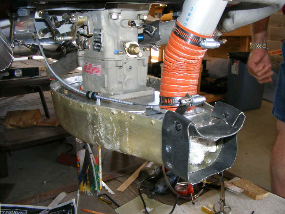 Wendell Folks Rv 8 Project Page 55